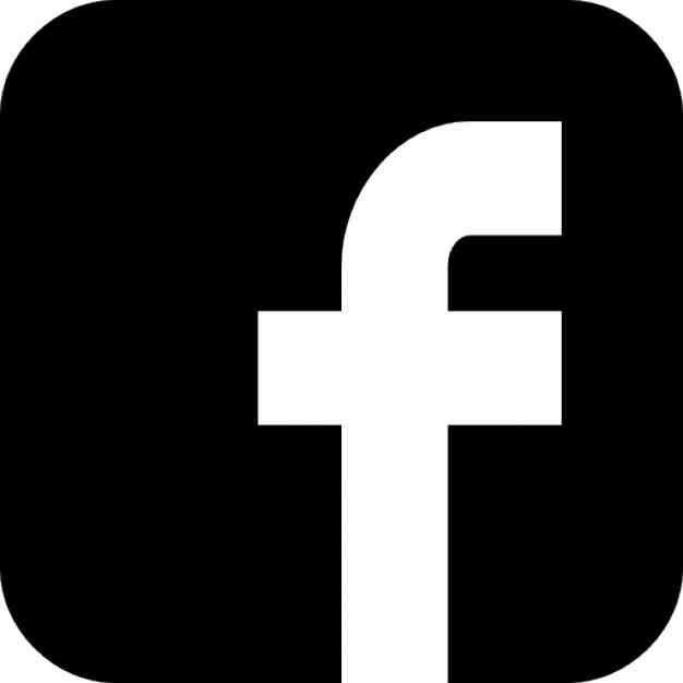 [Mod][5.0+] নিয়ে নিন ফেসবুক ও মেসেন্জার এর Dark মোড ভার্সন আপনার জন্য। (Minimum Version: Lolipop)