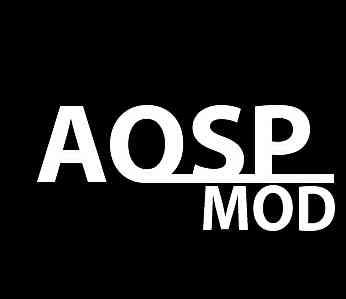 [MT6572][4.4.2][kk] Stock AOSP Mod Gaming + Multitasking  Custom Rom + Full Bugless কাস্টম রম ইউস করুন আপনার ফোনে।