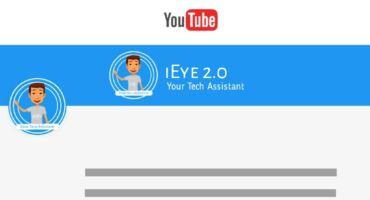 মোবাইলেই কিভাবে YouTube এর Channel Cover Banner তৈরি করতে পারবেন | How to create YouTube Cover Banner in Android | একবার দেখার অনুরোধ রইল।।