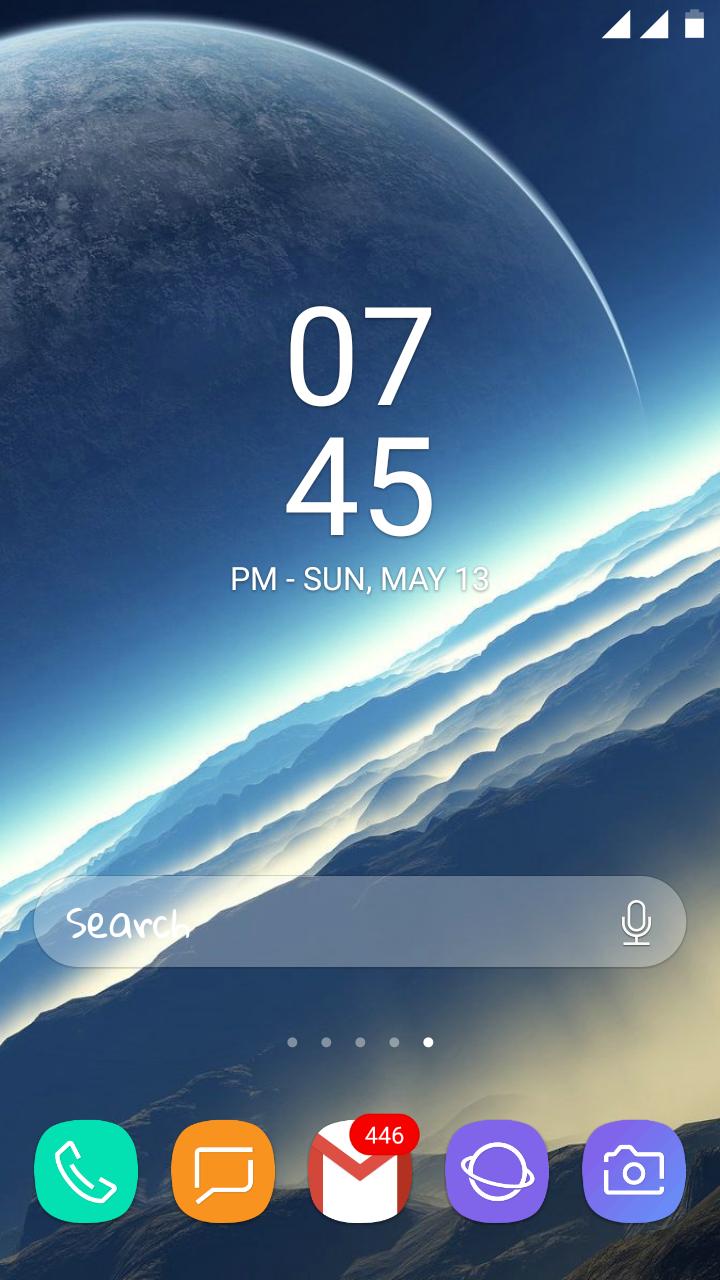 [Updated]Asus Zenui এর Update Launcher টা ব্যবহার করুন আপনার Android এ নতুন ফিচারস নিয়ে এলো (বিস্তারিত পোস্টে)