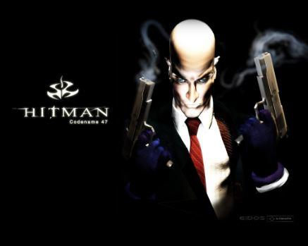 Mission টাইপের গেমস খেলতে পছন্দ করেন তবে Shooting গেমস Hitman 1 Codename 47  ডাউনলোড করে নিন আপনার উইন্ডোজ পিসির জন্য Compressed 167 MB