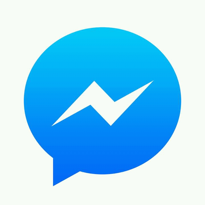 [Facebook/messenger ] দিয়ে কিভাবে আপনি আপনার Profile Picture Change করবেন ||