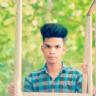 Rasel khan