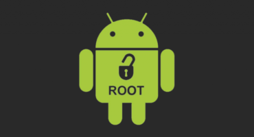 [Root] [Guide] যেভাবে আপনার মিডিয়াটেক/MTK ফোনের জন্য কাস্টম রম পোর্ট করবেন। খুব সহজেই।