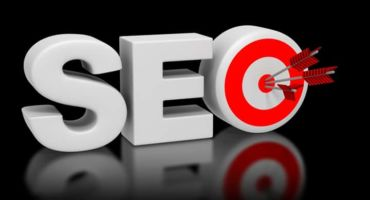 Search Engine Optimization(SEO) নিয়ে কিছু কথা।