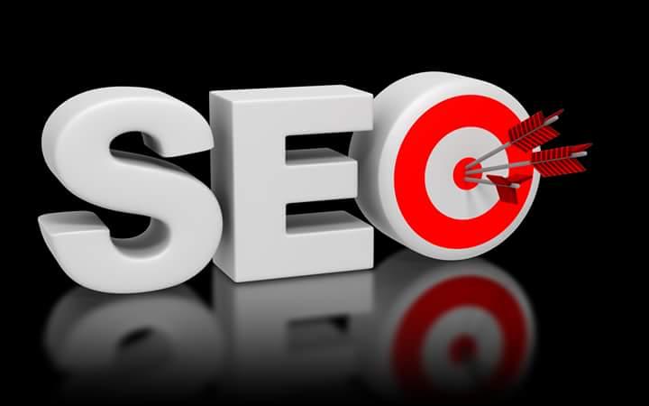 Search Engine Optimization(SEO) নিয়ে কিছু কথা।