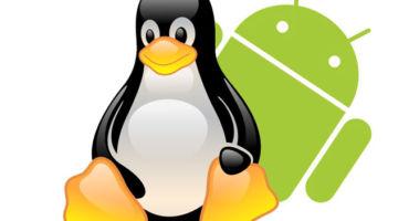 [MEGA POST] এবার অ্যান্ডুয়েড মোবাইলেই চালান সত্যিকারের Original Linux, কোন রুট বা মোডিফাই ছাড়া