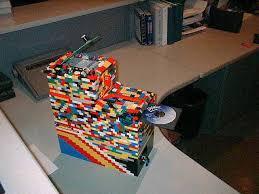 দেখে নিন অদ্ভুত আকৃতির ১০ টি  কম্পিউটার, যেগুলো আপনি জীবনেও দেখেন নি