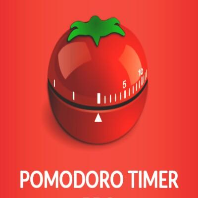 [Must see] Pomodoro Timer ব্যবহার করুন আপনার যে কোন কাজের ক্ষত্রে।