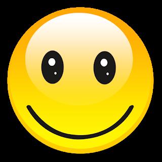 [Hot]জনপ্রিয় হ্যাকিং এপ Lucky Patcher(Lite+Mod)Download করুন Play Protect Error Fixed