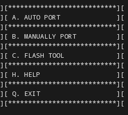 [Root][Tutorial]  TWRP রিকভারি দিয়েই পিসির মত যেকোনো Boot কিংবা Recovery Img পোর্ট করুন। + এক নিমিষে Auto Port ট্রিক [Supports 32-64Bit img]