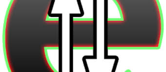 [Electron Config Pro] ইলেক্ট্রন বিন্যাসের জন্য এবং পরমাণু সমপর্কে এই অ্যাপ টির রিভিউ দেখে নিন।[Educational]