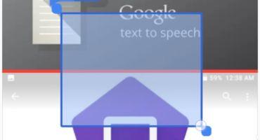 [Hot][Text-to-Speech]× এবার বাড়তি এপ্লিকেশন ছাড়া আপনার ফোন যেকোনো লিখা পড়বে | সাথে অসাধারণ feature