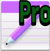 ফ্রিতে ডাউনলোড করে নিন MBBD NotePad Pro এপ্স টি, তাড়াতাড়ি নামিয়ে  নিন ফুরালে আর পাবেন না