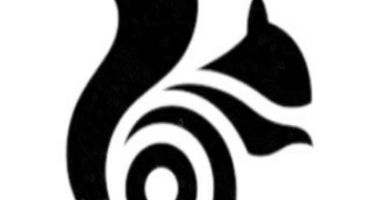 [Hot Post][Mod] নিয়ে নিন UC Browser এর Dark মোড ভার্সন আপনার জন্য।