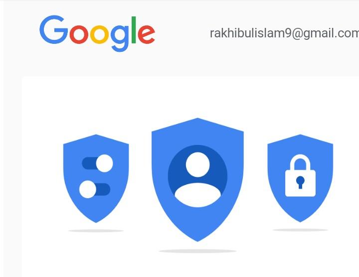 গ্রাহকের ব্যক্তিগত গোপনীয়তা নীতিমালা এবং ব্যক্তিগত গোপনীয়তার নিয়ন্ত্রণগুলির Update আনছে Google