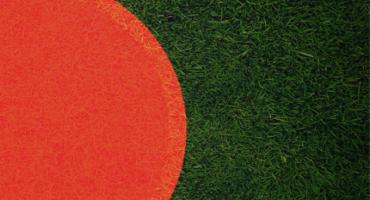 অনলাইনএ ২জি দিয়ে বাফার ছাড়া  IPL এর বাকি সবকটি ম্যাচের LIVE ধারাবর্ষ শুনুন আপনার ফোনে।