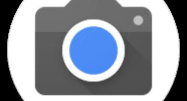 [Mega Post] Google Camera Mod (ported) এন্ড্রইড ভার্সন ৭ ও ৮ (নোগাট ও ওরিও) ব্যবহারকারীদের জন্য [বিস্তারিত পোস্টে]