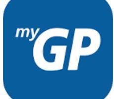 [GP USER] [MYGP APP] একাধিক GP সিমে থাকা Rewards Points গুলো আপনার যেকোনো একটি সিমে নিয়ে আসুন এবং মেগাবাইট কিনুন।[Exactly 100 Points Per Day]