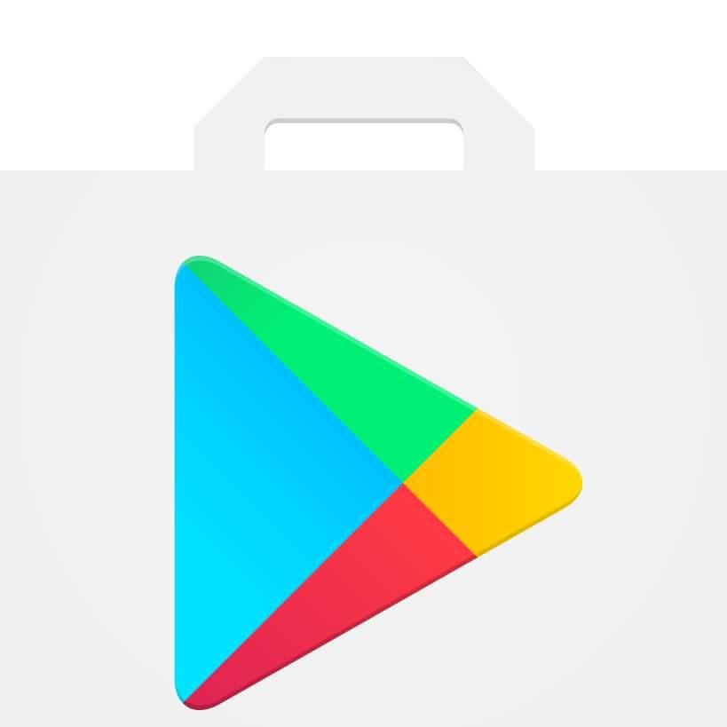 Play Store থেকে Apps  install করে সেই apps টি  মেমোরি তে নেন ছোট একটি Apps এর মাধ্যমে। না দেখলে মিস করবেন