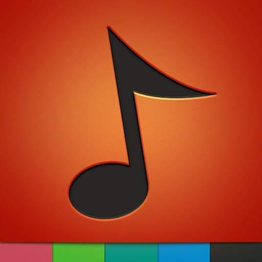 এমন একটি Music Player যার ভিতরে আনেক কিছু না দেখলে মিস করবেন।