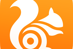 App Review- UC ব্রাউজারের লেটেস্ট ভার্শনে যত সমস্যা!