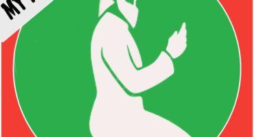 ইফতার আর সেহেরি ১০ মিনিট আগে আপনার মোবাইল কথা বলে উঠবে।