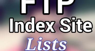 [Collection][Mega Post] নিয়ে নিন ৫৫+ মুভি ও টিভি সিরিজ ডাইরেক্ট ডাউনলোডের FTP Index সাইটের লিংক (All Working)