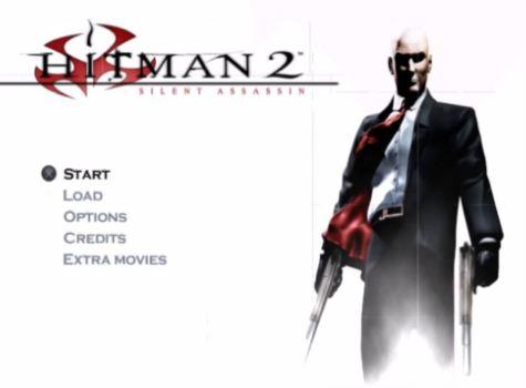 গোলাগুলি এবং মিশন টাইপ গেমস তাও আবার Highly Compressed Download Link Hitman 2 Silent Assassin