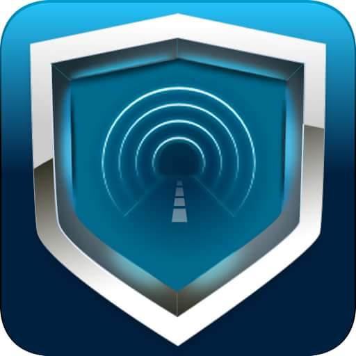DROID VPN দিয়ে গ্রামিনফোনে ফ্রিনেট চালান।স্পিড 200 থেকে 400 kbps+++100% CONNECTING……