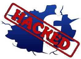 Facebook Apps Mod করে যে কারো ফেসবুক আইডি হ্যাক করুন Google Fairbase এর মাধ্যমে । {New FB Hack Tutorial}