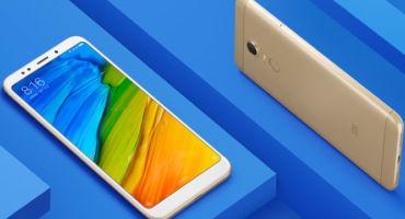 ৯৯৯ টাকায় পেতে পারেন Xiaomi Redmi note 5