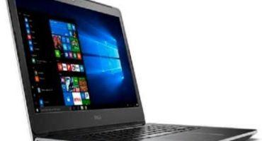 কম দামে Laptop বাজারে আনছে DELL