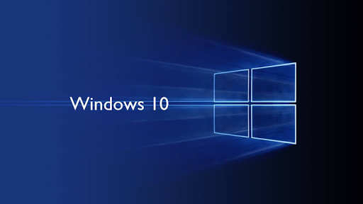 windows 10 update  Future