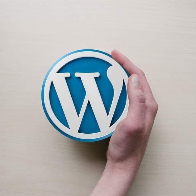 MB নাই? Online এ পোস্ট লিখতে পারছেন না? Offline এ লিখে ফেলুন আপনার WordPress এর জন্য অসংখ্য পোস্ট !!