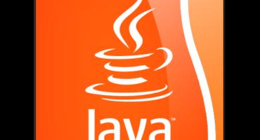 [Java Game] আপনার জাভা মোবাইলে সুন্দর একটি Puzzle Game খেলুন