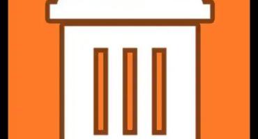 কোন রকম ভেজাল ছাড়াই আপনার ডিলিট হয়ে যাওয়া সমস্ত পিক ফিরিয়ে নিয়ে আসুন খুব সহজেই।