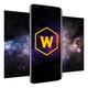 [Lifestyle] Wallpaper HD 4k Background আপনার এন্ড্রইডে ব্যবহার করুন 4K Wallpaper [বিস্তারিত পোস্টে]