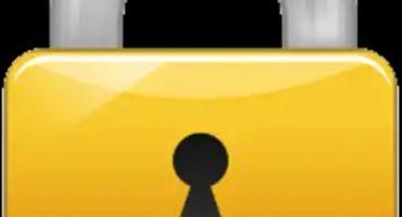 নিয়ে নিন দারুন একটি অ্যাপ আপনার ফোনের কোন অ্যাপ অন্য কেউ অপেন করতে পারবে না।