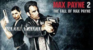 আপনার কি পিসি আছে ? তাহলে দেখে নিন ফাটাফাটি একটি অ্যাকশন এবং শুটিং ধাচের গেমস  যার নাম Max Payne 2: The Fall Of Max Payne সংক্ষিপ্ত তথ্য এবং Highly Compressed ডাউনলোড লিংক
