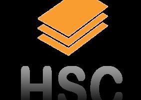 HSC admission এ যারা Transaction ID এবং Security code দুইটিই হারিয়ে ফেলেছেন শুধু তারাই দেখুন।[Dutch Bangla]