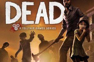 [Award Winning Game] The Walking Dead: Season One এন্ড্রইডের জন্য। সাথে থাকছে Full Episodes Unlock ট্রিক [বিস্তারিত পোস্টে]