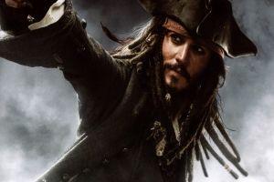 মুভি তো অনেক দেখলেন এবার Pirates Of The Caribbean At World's End [PC Games]  ডাউনলোড করে নিন আপনার পিসির জন্য হারিয়ে যান জলদস্যুদের দেশে Highly Compressed Download Link