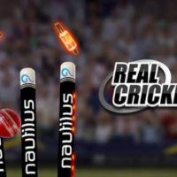 real cricket 18 apk Archives - Trickbd com