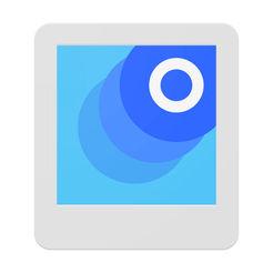 গুগলের নতুন ফটো অ্যাপ 'PhotoScan by Google Photos' পুরানো ছবি স্ক্যান করতে দারুন একটি অ্যাপ