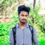 Najim Uddin