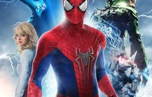 The Amazing Spider Man 2 Unlimited Mod ৫১২ এমবি র‍্যাম এ ও চলবে।