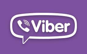 Viber এর নতুন ভার্সন নিয়ে এলো আকর্ষণীয় ফিচার।