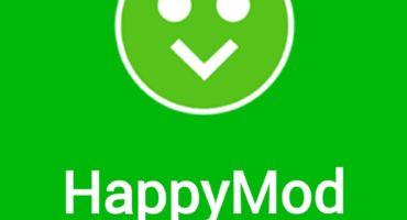 নিয়ে নিন Mod এপ ডাউনলোড করার best app.. সাথে clash of clans mod.. All 100% working mod..  App টি ডাউনলোড করে রাখুন কাজে লাগবে..