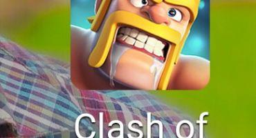 নিয়ে নিন Clash Of Clans এর Mod..😊 Unlimited gold,elixir,dark elixir, gems… Online এ খেলুন.. (Multiplayer…) আর যাদের connection lost প্রবলেম হচ্ছে তারা নিয়ে নিন সমাধান..